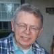 John Hoying